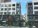 買屋賣屋租屋中信房屋-高應大新優質雙車墅