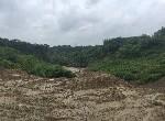 農地-龍崎區農保地-臺南市龍崎區崎頂里新市子路