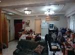 買屋賣屋租屋中信房屋-047捷運麗景優質樓中樓