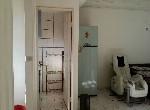 電梯住宅-東港3房美大樓-屏東縣東港鎮水源一街