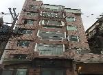 買屋賣屋租屋中信房屋-芝山靜巷華廈