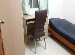 買屋賣屋租屋中信房屋-D-30樟樹社區收租公寓
