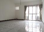買屋賣屋租屋中信房屋-2560天藍3房車