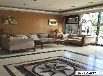 買屋賣屋租屋中信房屋-O18航空會館3房