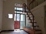 買屋賣屋租屋中信房屋-C-17紅綠挑高3房