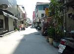 買屋賣屋租屋中信房屋-新堀江~2樓公寓