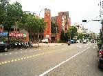 買屋賣屋租屋中信房屋-平東路東安國中三角窗建地