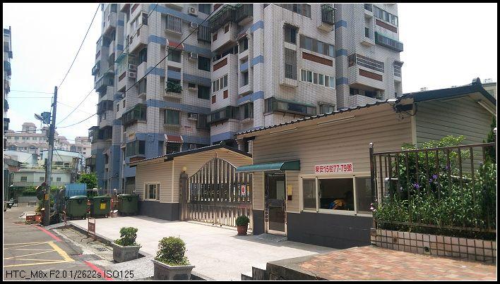 買屋賣屋租屋中信房屋-[首璽團隊]環中東路商圈超值三房