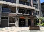 買屋賣屋租屋中信房屋-C-14悅灣-悠悅區