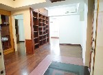 買屋賣屋租屋中信房屋-3783平價電梯3房