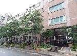 買屋賣屋租屋中信房屋-D-49大學官邸(樓中樓)