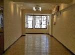 買屋賣屋租屋中信房屋-008田納西海山捷運美3房