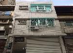 買屋賣屋租屋中信房屋-尚青市場投資宿舍