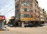 建地-清水區光華路建地-臺中市清水區
