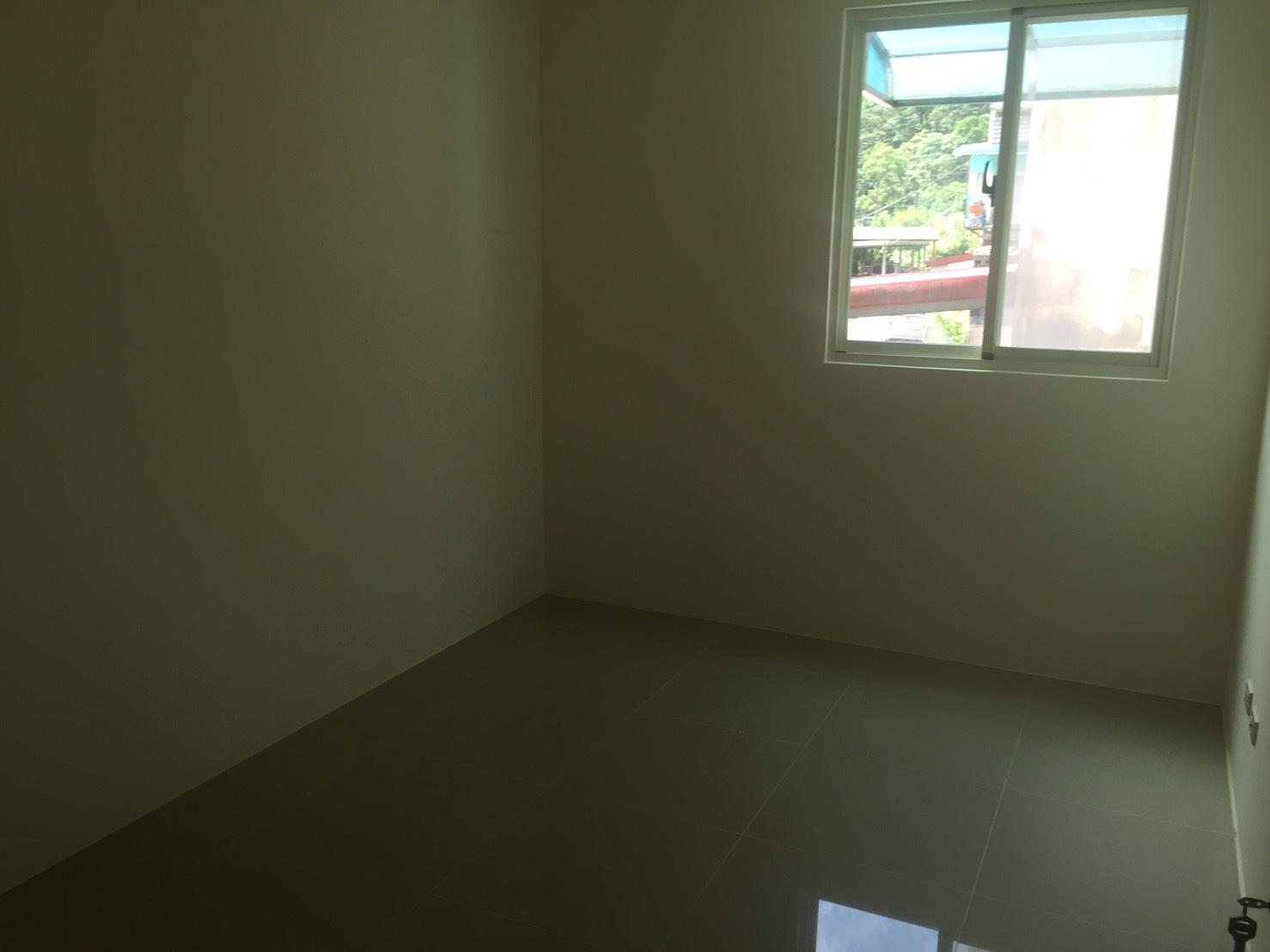 公寓-七堵幸福時尚2樓-基隆市七堵區泰和路