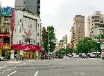 公寓-森林公園採光美寓-臺北市中正區新生南路1段