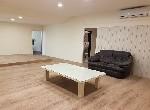 買屋賣屋租屋中信房屋-【通營帝國】大4房+平面車位