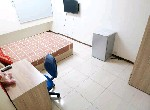 買屋賣屋租屋中信房屋-瑞豐國泰高投報收租四房