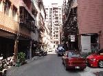 買屋賣屋租屋中信房屋-D-41民生街透店