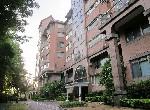 買屋賣屋租屋中信房屋-b-36雙溪名園
