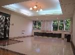 電梯住宅-b-36雙溪名園-臺北市士林區至善路2段