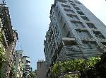 買屋賣屋租屋中信房屋-信義市場旁電梯