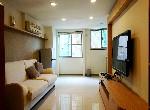 買屋賣屋租屋中信房屋-松山LV288樓中樓