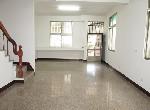 買屋賣屋租屋中信房屋-永大商圈傳統邊間車墅
