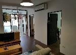 建地-舊莊2+1房總價620萬-臺北市南港區舊莊街1段