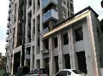 買屋賣屋租屋中信房屋-899高峰8樓+車位