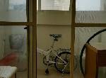 電梯住宅-新生北路吉軒美居-臺北市中山區新生北路2段