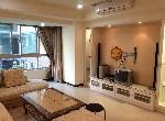 買屋賣屋租屋中信房屋-當代藝術裝潢大三房