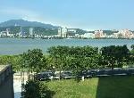 買屋賣屋租屋中信房屋-河景加勒比