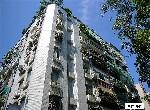 買屋賣屋租屋中信房屋-O23電梯管理美3房