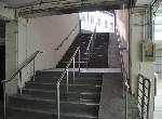 買屋賣屋租屋中信房屋-市政府捷運商場