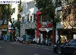 買屋賣屋租屋中信房屋-3804正文化透天店面