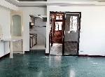 買屋賣屋租屋中信房屋-成美站前兩房