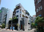 買屋賣屋租屋中信房屋-安平國小邊間電梯豪宅