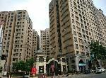 買屋賣屋租屋中信房屋-750太陽城3房+車位