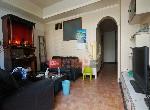 買屋賣屋租屋中信房屋-A554金門美寓四樓