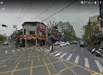 買屋賣屋租屋中信房屋-羅東國中金雞母店面