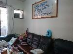 買屋賣屋租屋中信房屋-陽光綠野公園華廈(155)