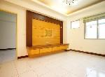 買屋賣屋租屋中信房屋-文心國小低總價3房