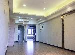 買屋賣屋租屋中信房屋-a-58峇里島
