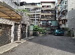 買屋賣屋租屋中信房屋-精明一街透天