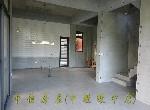 買屋賣屋租屋中信房屋-陽光山林全新獨棟別墅(楊梅)
