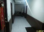 買屋賣屋租屋中信房屋-2571埔墘辦公室