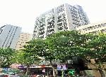 買屋賣屋租屋中信房屋-南京建國華航旁小豪邸