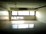 買屋賣屋租屋中信房屋-光華大三房平車