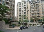 買屋賣屋租屋中信房屋-D-77悅園壹樓